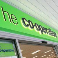 co-operative-1200x714