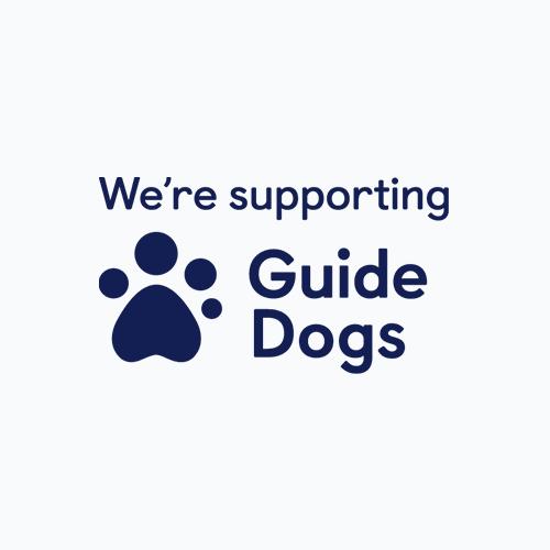 guid-dogs-logo